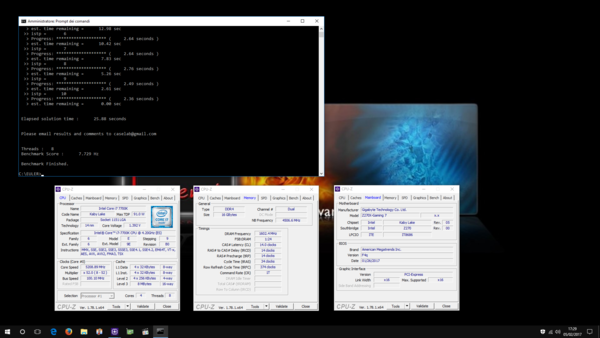 040-intel-core-i7-7700k-kabylake-screen-prove-oc