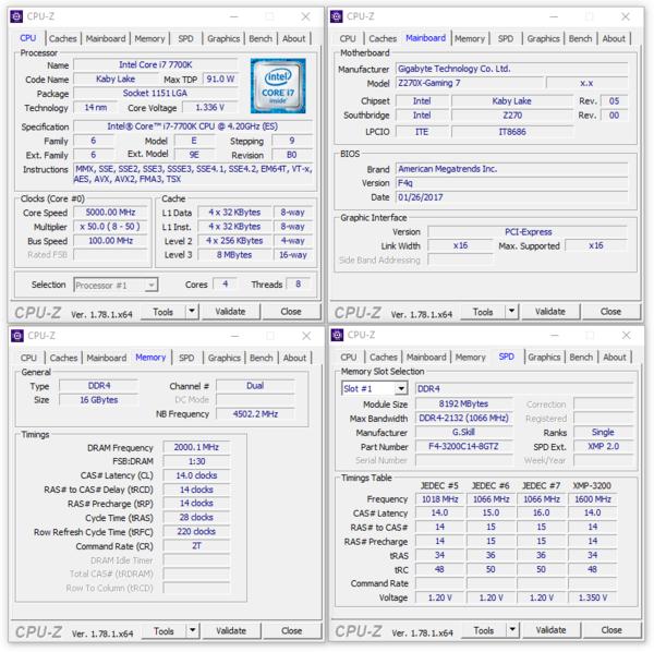 041-intel-core-i7-7700k-kabylake-screen-prove-oc-max-ram-profilo-cpuz