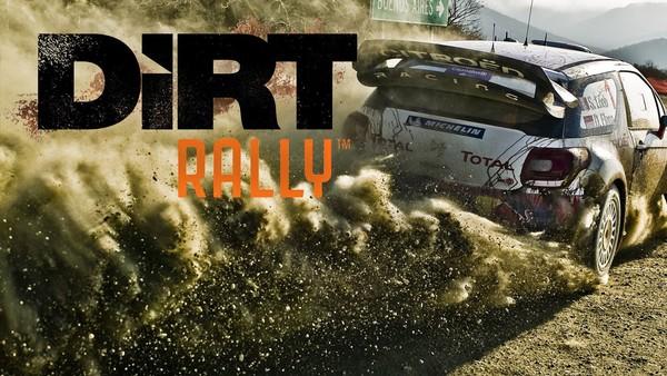 DiRT_Rally