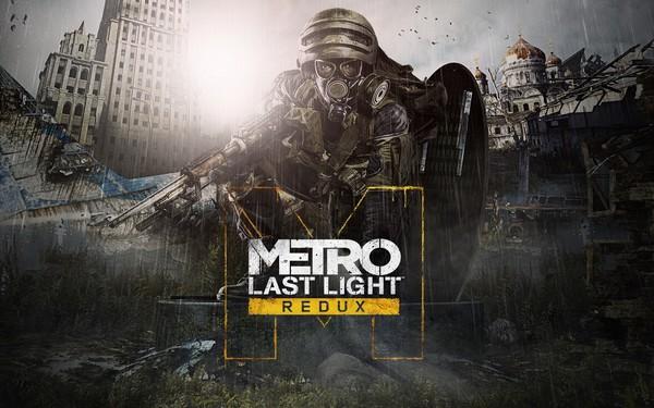 Metro_Last_Light_Redux