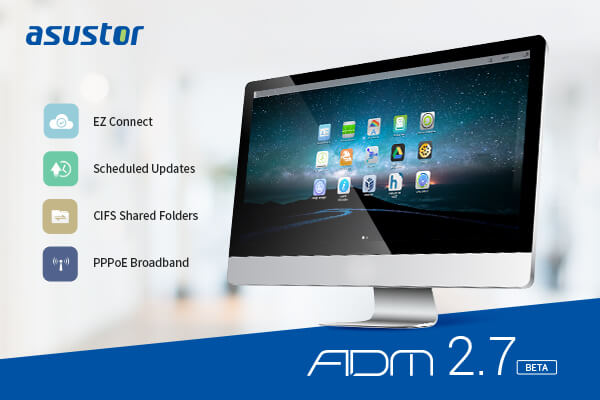 ASUSTOR_AS1004T_-_ADM_2.7_beta