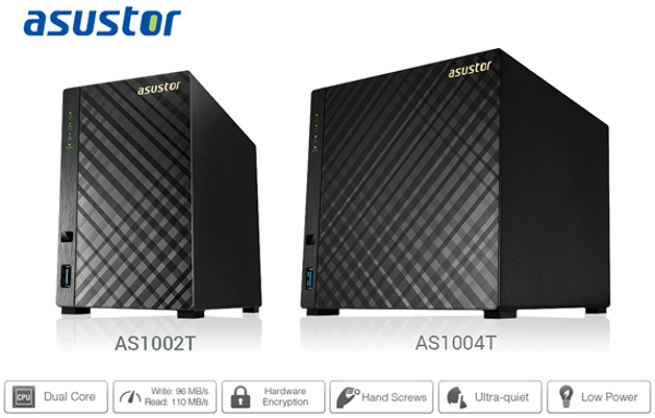 ASUSTOR_AS1004T_-_Specifiche_tecniche_e_features