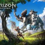 Recensione_Horizon_Zero_Dawn