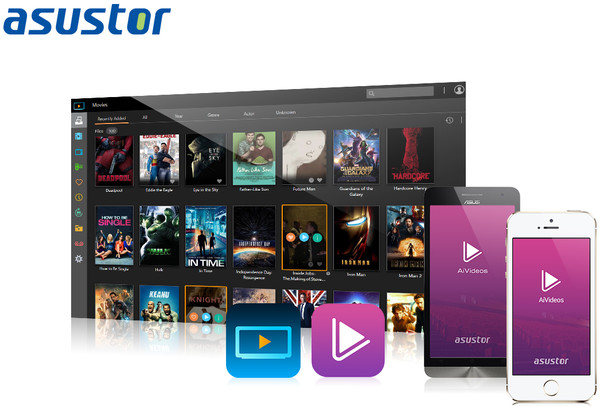 ASUSTOR_LooksGood_2.0_e__AiVideo_2.0_Beta