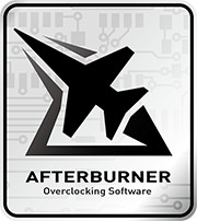 Logo_MSI_AfterBurner