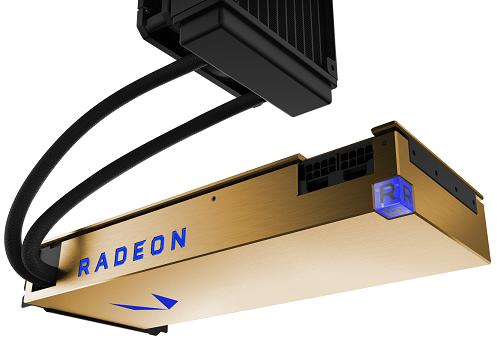 Radeon_Vega_Frontier_Edition_1