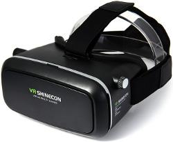 VR_visore_per_Realt_Virtuale_3D_360_gradi
