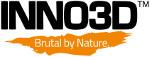 Logo_Finale_INNO3D