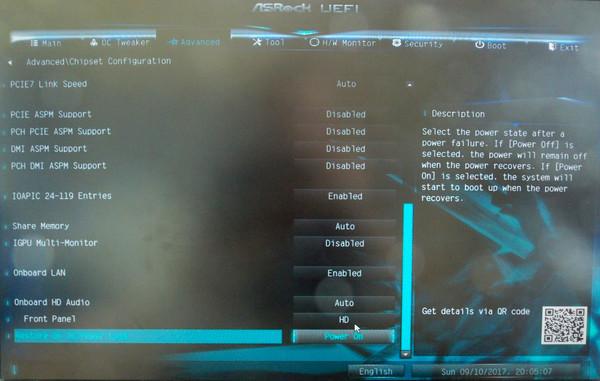 ASRock H110 Pro BTC+: Nata per il Mining! - HW Legend