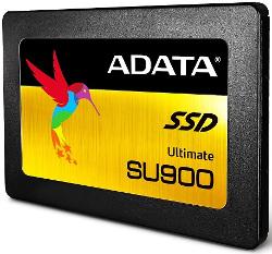 001-adata-su900-ssd-copertina