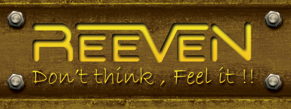 002-reeven-naia-aio-logo-azienda