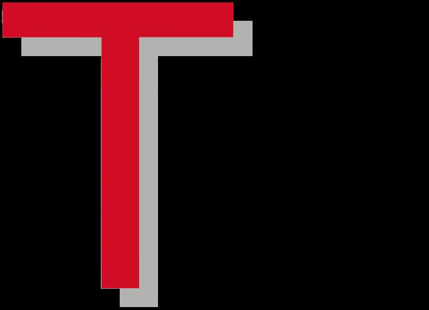 Logo_iTek