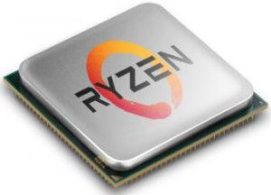 AMD_Ryzen_3_1300X