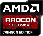Logo_AMD_Adrenalin