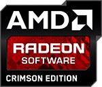 Logo_AMD_Adrenalin