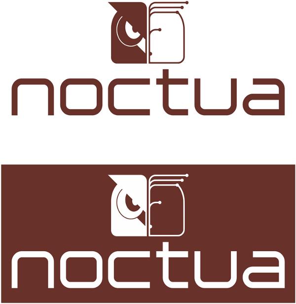 Logo_noctua