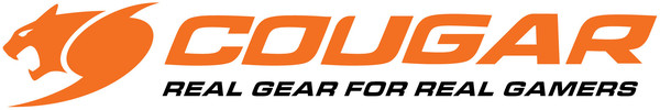 Logo_Cougar