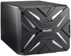 001-shuttle-sz270r9-copertina