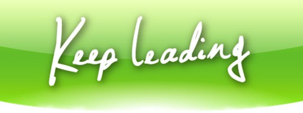 ASRock_Keep_Leading