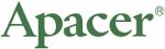 logo_fonale