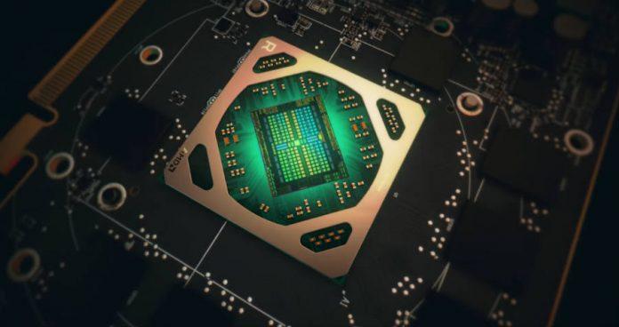 AMD_Radeon_RX_500X