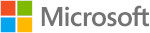 Logo_Microsoft_final