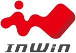 Nuovo_Logo_In_win