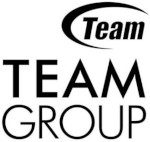 Nuovo_logo_TeamGroup