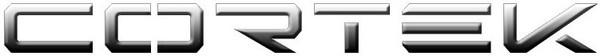 002-cortek-draco-logo-azienda
