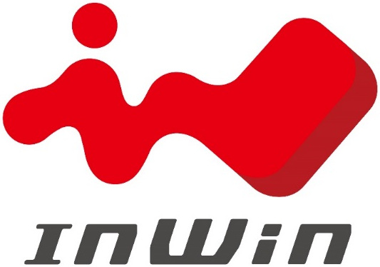 002-inwin-polaris-rgb-logo-azienda