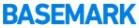 Logo_Basemark
