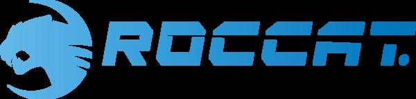 002-roccat-horde-aimo-logo-azienda