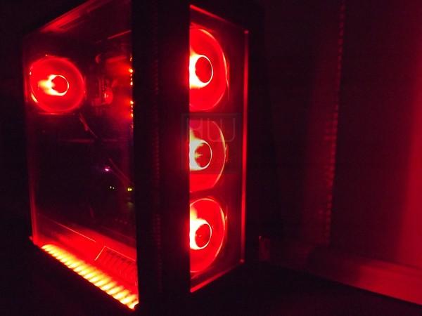 Installazione_dei_componenti_e_Temperature_rilevate_-_11