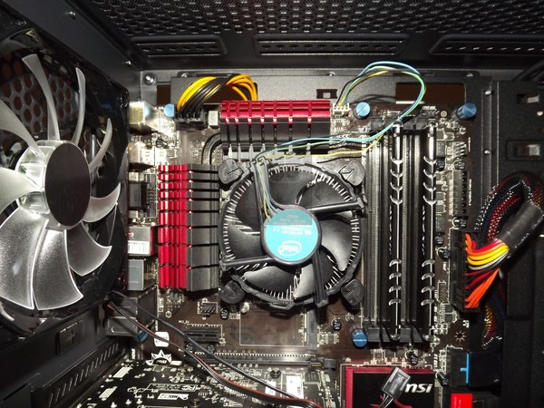 Installazione_dei_componenti_e_Temperature_rilevate_-_17