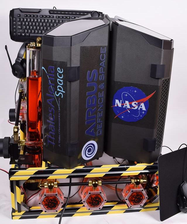 MPC_Station_Launch_-_22