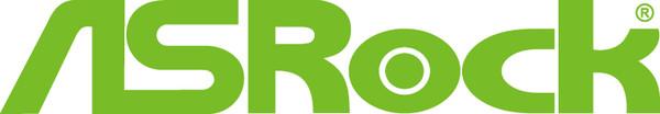 002-asrock-x470-taichi-logo-azienda