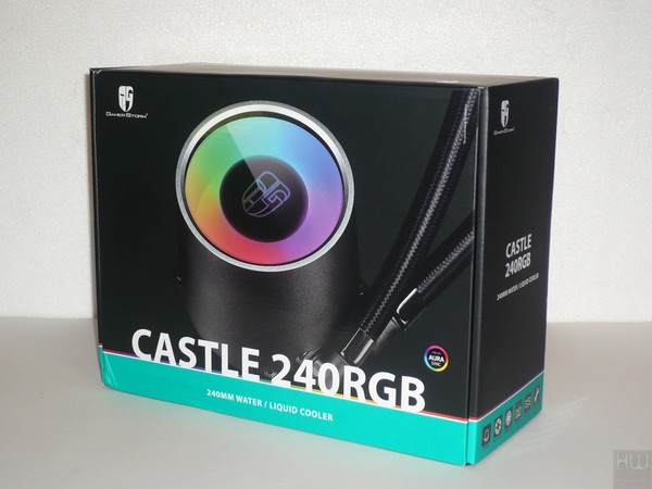 004-deepcool-castle-240-rgb-aio-foto-confezione-fronte-large
