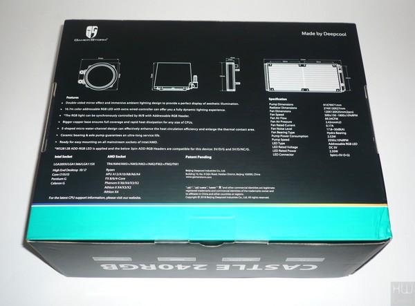 007-deepcool-castle-240-rgb-aio-foto-confezione-retro
