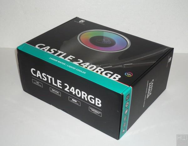 009-deepcool-castle-240-rgb-aio-foto-confezione-laterale