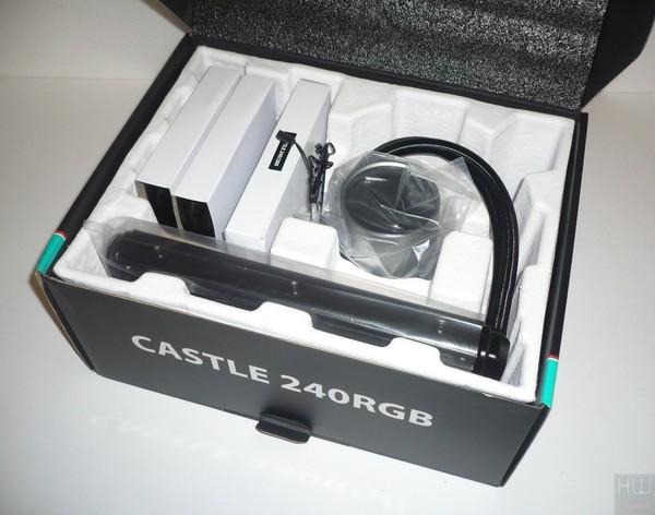 011-deepcool-castle-240-rgb-aio-foto-confezione-interno