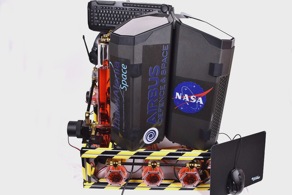 MPC_Station_Launch