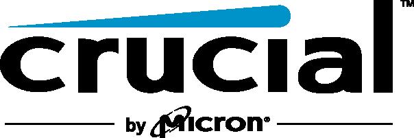 002-crucial-mx500-m2-ssd-logo-azienda