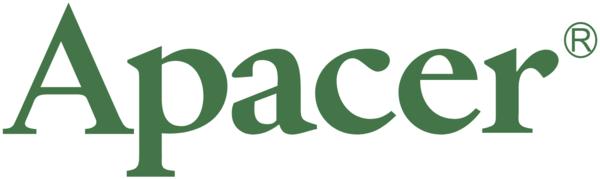 002-apacer-panther-rage-rgb-ddr4-logo-azienda