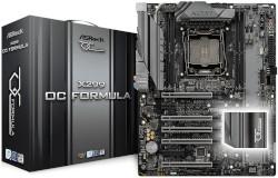 001-asrock-x299-oc-formula-copertina