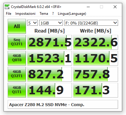 034-apacer-z280-ssd-pcie-screeen-crystal-comprimibili