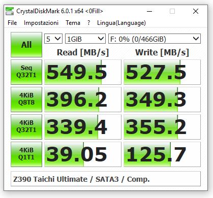 189-asrock-z390-taichi-ultimate-screen-crystal-sata3-comp