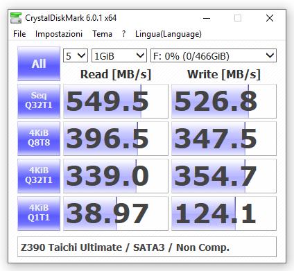 190-asrock-z390-taichi-ultimate-screen-crystal-sata3-non-comp