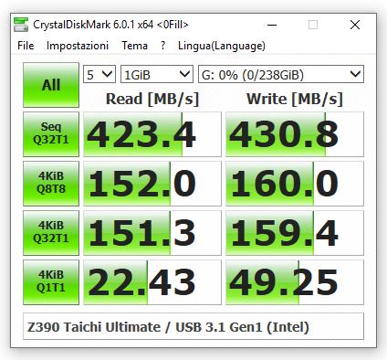 195-asrock-z390-taichi-ultimate-screen-crystal-usb31gen1