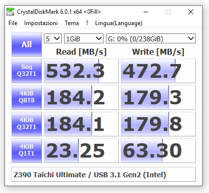 197-asrock-z390-taichi-ultimate-screen-crystal-usb31gen2