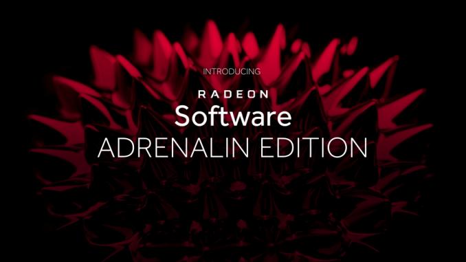 AMD_Radeon_Software_Adrenalin_Edition_18.11.1_Beta